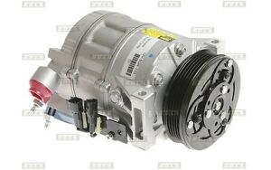 BOLK-Compresor-aire-acondicionado-VOLVO-V70-XC70-S80-BOL-C031471