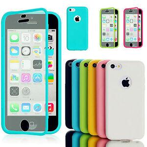 Nouveau-Coque-Etui-Housse-Flip-Cover-Gel-Tactile-Bumper-Samsung-iPhone-Cadeau