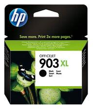 XL ORIGINAL HP 903 TINTE PATRONEN OfficeJet 6950 6962 6960 6961 6963 6964 6965 b