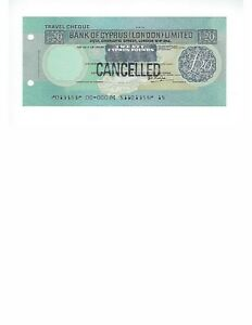 TRAVELERS-SPECIMEN-BANK-OF-CYPRUS-AND-LONDON-20-POUNDS
