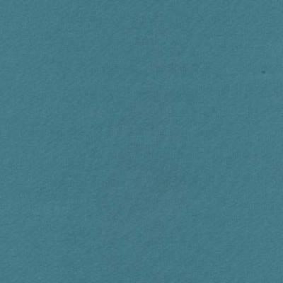 Marine 9900 135  Bella Solids Moda Quilt Fabric 1//2 yard