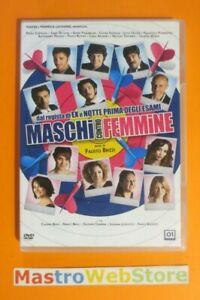 MASCHI-CONTRO-FEMMINE-2010-01-DISTRIBUTION-DVD-dv63