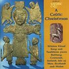 A Celtic Christmas von Various Artists (2014)