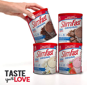 SlimFast-Original-Meal-Shake-Mix-Powder-Weight-Loss-Shake-Drink