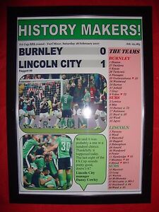 Burnley-0-Lincoln-City-1-2017-FA-Cup-framed-print