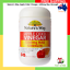 Nature-039-s-Way-Apple-Cider-Vinegar-1200mg-Max-Strength-90-Tablets-The-Mother thumbnail 1