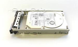 Dell-1-2TB-10K-SAS-2-5-034-Hard-Drive-for-PowerEdge-R330-R430-R530-R630-R730-R930