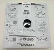 New Robot Coupe 39284 Slicer 12 Cl30 Slicing Disc