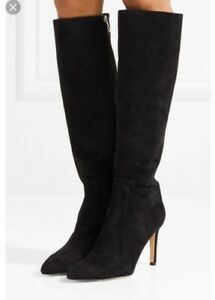 c0e2444e4a7 Image is loading Sam-Edelman-Women-039-s-Olencia-Knee-High-