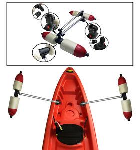 MarkDown Marine Boat Kayak Canoe 4Pcs Carrying Pull Toggle Handle w//4mm Cord Rop
