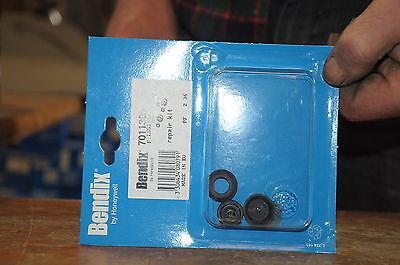 10 COUPELLES de  cylindre frein maitre cylindre bendix STOP S2167  31MM 19MM 8MM