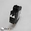 MidNite CBi DIN Mount 300VDC 15A 2-POLE MNEPV15-300 Circuit Breaker Pack of 3