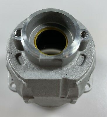 Dewalt DCF886 1//4 Cordless Impact Driver 20v Brushless Nose Cone Assembly