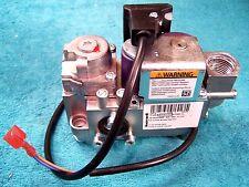 A O Smith Cyclone Vertex water heater NAT Gas Valve Honeywell VK8115VB1065 4