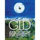 Gid and the Arborinium Prophecy by Andy Gee (Paperback, 2013)