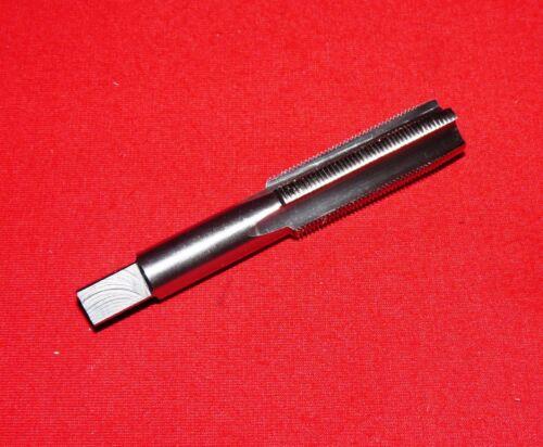 High Quality 5//8-24 Tap TAPER HSS Special Thread NEF 4FL  Gunsmithing RH OR GP