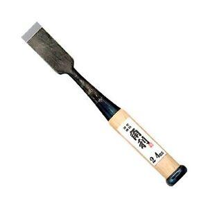Details About Japanese Chisel Nomi Kakuri 24mm Made In Japan Carpenter S Tools Daiku Dougu