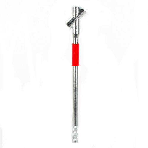 """Power Handle for Ball End Hex L-Key /& Torx End L-Key Wrench 4~10mm 5//32/""""~3//8/"""""""