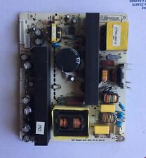 INSIGNIA 32 NS-LCD32 6HA0112010 782.32HU25-200C VER:07 Power Supply Board Unit