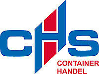 CHS Container