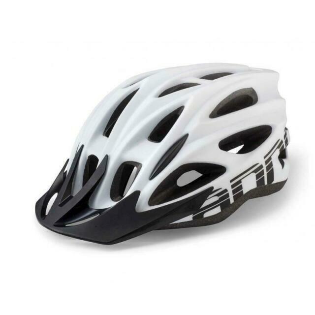 L//XL Black Cannondale 2017 Quick Helmet