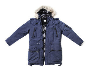 Canada Goose toronto replica cheap - Canada Goose Parka for Women | eBay