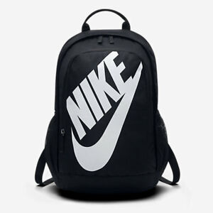 Nike sportlicher Rucksack Hayward Futura 2.0 schwarz 25 Liter BA5217-010