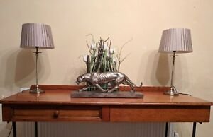 size 40 ea027 a584a Details about Lovely Barker & Stonehouse style console table/side board/desk