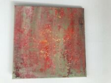 Motiv Kate Moss Abstrakt 120 cmx120 cm Acrylglas 5 mm PopArt//StreetArt//Loft//XXL