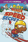 Buzz Beaker and the Speed Secret by Cari Meister (Hardback, 2010)
