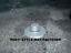 LLOYD Velourtex™ Ebony FLOOR MATS 2005-2013 Chevrolet CORVETTE C6 logo//lettering