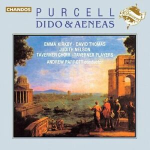 enry-Purcell-Purcell-Dido-and-Aeneas-CD