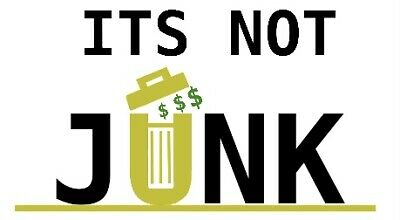 Its-Not-Junk