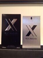 Rocawear Diamond Celebration Edt 1.7 Oz