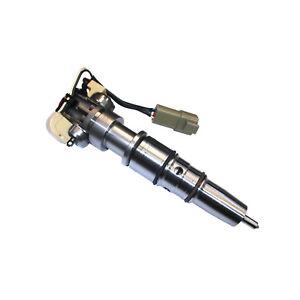 Details about Diesel Fuel Injector-International/Navistar MAXXFORCE DT  2011-2014 200 to 300 HP