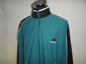 vintage-90-s-ADIDAS-Jacke-equipment-Sportjacke-Trainingsjacke-oldschool-D9-XL