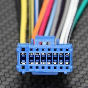 avh p5700dvd wiring pioneer avh-p4900dvd avh-p5700dvd avh-p5000dvd avh ... avh p4300dvd wiring harness diagram
