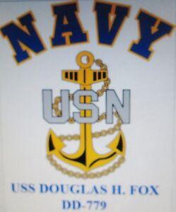 USS-DOUGLAS-H-FOX-DD-779-DESTROYER-U-S-NAVY-W-ANCHOR-SHIRT