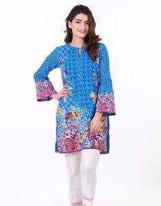 Bnwt Pret Size Collection 14 Winter Khhadi 58Bqwng00
