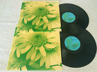 THE MAMAS & THE PAPAS A GATHERING OF FLOWERS WORLD RECORD CLUB OZ PRESS 2 X LP