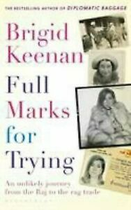 Complet-All-Marks-Pour-Essayer-Couverture-Rigide-Keenan