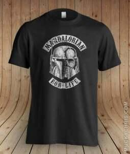 Boba-Fett-Mandalorian-Star-Wars-Inspired-Shirt-Star-Wars-The-Mandalorian
