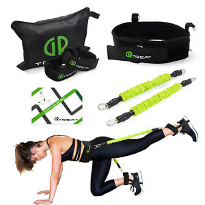 GR-Exercise-Belt-Booty-Band-System-Resistance-Bands-for-Leg-and-Butt-Tone-20L