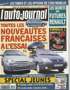 L-039-AUTO-JOURNAL-n-530-02-12-1999