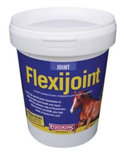 Equimins flexijoint  1 KG vasca da bagnoEQS0112