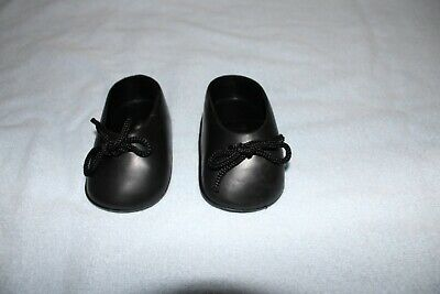 VENTRILOQUIST DUMMY SHOES FOR LESTER LAUREL HARDY,SMALL SHOES ONLY