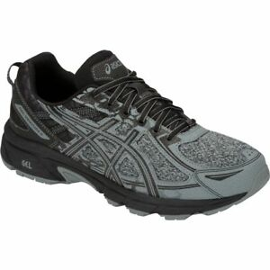 Asics-Gel-Venture-6-Mens-Trail-Running-Shoes-D-021