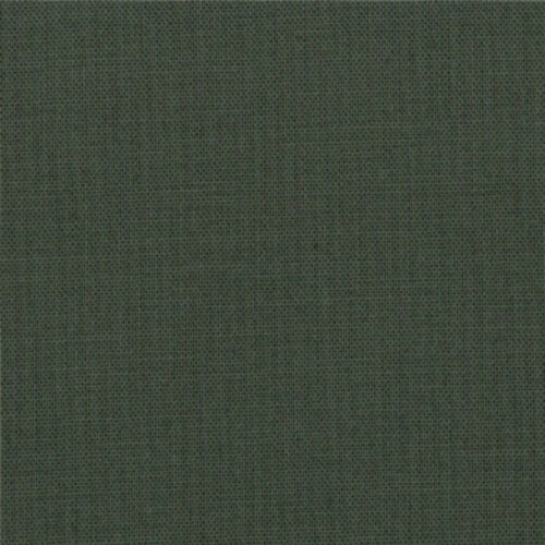 9900 171 Dark Charcoal Gray Moda BELLA SOLIDS Fabric by the 1//2 half yard