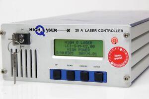 High-Q-Laser-LC1-S-M-V2-0-Laser-Controller-100-240-V-AC-50-60-Hz
