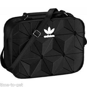 adidas originals 3d mini airliner x issey miyake ay5909. Black Bedroom Furniture Sets. Home Design Ideas